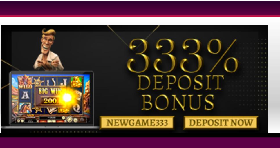 Casinos Like Hallmark 2020 Updated